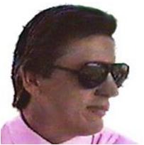 Cliff Pasta