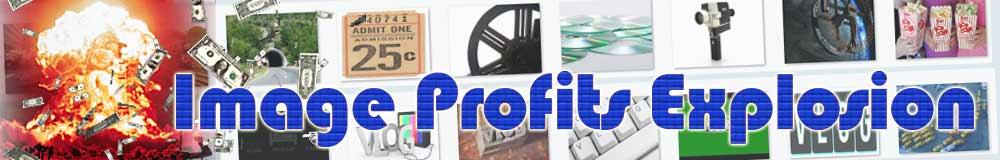 Image Profits Explosion